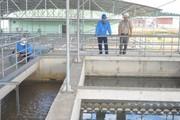 Dự án cấp nước vùng phụ cận TP.Vinh – Cty Cấp nước Nghệ An (Kỳ 27)
