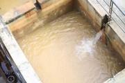 """Nghịch cảnh: Giữa thủ đô, hơn 500 hộ dân """"khát"""" nước sạch"""