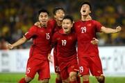 6 nhân tố quyết định kết quả của trận chung kết lượt về AFF Cup 2018