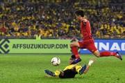 Xem trực tiếp bóng đá online Việt Nam vs Malaysia 19h30, 15/12 VTV
