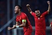Quế Ngọc Hải tiết lộ bí quyết giúp Việt Nam lên ngôi ở AFF Cup 2018