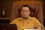 Giám đốc nhà hát kịch Việt Nam qua đời vì biến chứng tiểu đường