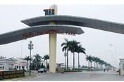 Hà Nội phê duyệt Quy hoạch Khu công nghiệp Thăng Long
