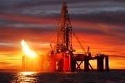 Giá xăng dầu hôm nay 21/12: Sụt giảm chưa thấy đáy
