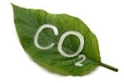 Tái chế CO2 thành nhựa và vải