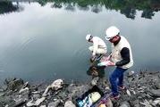Quản lý nguồn nước trước thách thức của biến đổi khí hậu