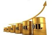 Giá xăng dầu hôm nay 10/01: Sau phiên đứng yên, xăng dầu vọt lên
