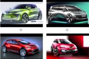 Xe mới VinFast sẽ rẻ hơn 20 - 30% so với mẫu xe cùng phân khúc