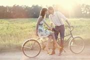 Những ý tưởng giúp tình yêu thêm bền chặt sau ngày Valentine