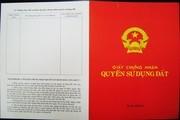 Yêu cầu tài liệu, hồ sơ, giấy tờ không hợp lý khi cấp GCNQSDĐ
