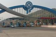 Bộ GTVT sẽ không đồng ý đề xuất tăng phí tại trạm BOT Đại Yên