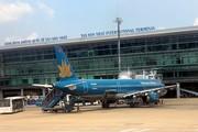 Cảng hàng không Tân Sơn Nhất đứng cuối bảng về chất lượng dịch vụ