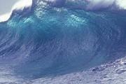 Thái Lan cảnh báo sóng thần tại 6 tỉnh miền Nam