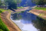 Chuyên gia: 'Lấy nước sông Hồng làm sạch sông Tô Lịch không khả thi'