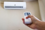 Bí quyết dùng điều hòa hiệu quả, tiết kiệm điện trong mùa hè
