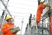 Bộ Công thương hứa nghiên cứu biểu giá điện mới
