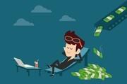 Bí mật kiếm tiền của người giàu: không để tiền 'nằm bất động'