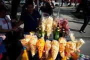 Thủ đô Mexico City đặt mục tiêu trở thành đô thị không rác thải nhựa