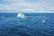 9 phát minh cứu đại dương khỏi ô nhiễm trầm trọng