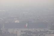 Mexico City đóng cửa trường học vì ô nhiễm không khí