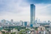 Diễn tập chữa cháy tòa TTTM Lotte bị đánh giá là thiếu nghiêm túc