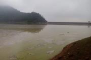 Thái Nguyên: Dân kêu cứu vì hồ nước đẹp nhất tỉnh bị ô nhiễm