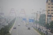 Có khoảng 7 triệu người chết sớm mỗi năm do ô nhiễm không khí