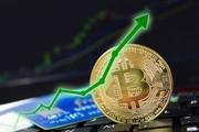 Giá bitcoin hôm nay 17/6: Tăng trưởng và ổn định ở mức 9.100 USD/BTC