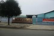 Phú Yên phạt doanh nghiệp hơn 400 triệu đồng vì xả thải gây ô nhiễm