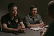 Trực tiếp phim Mê Cung tập 19 trên VTV3 21h40 hôm nay 26/6