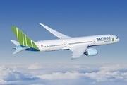 Bamboo Airways khởi công Viện đào tạo Hàng không vào ngày 20/7/2019