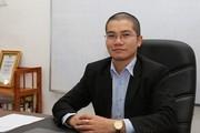 Công an triệu tập ông Nguyễn Thái Luyện của Tập đoàn Địa ốc Alibaba