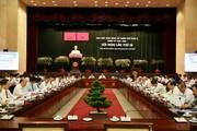 TP HCM sắp trình HĐND thông qua chính sách cho người dân Thủ Thiêm