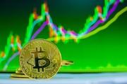 Giá bitcoin hôm nay 10/7: Tăng nhẹ và sát mốc 13.000 USD/BTC