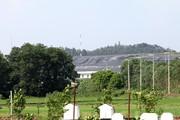 Hà Nội với rác: Các nước công nghiệp hiện đại coi rác là tài nguyên