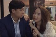 Quỳnh Nga bị thoái mạ vì vai tiểu tam trong 'Về nhà đi con'