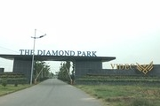 Âm hơn 164 tỷ đồng, VIDEC vẫn quyết tâm vực dậy The Diamond Park