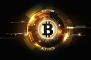 Giá bitcoin hôm nay 25/7: Tăng trở lại và ở mốc 10.000 USD/BTC