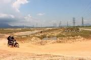 Dự báo thời tiết ngày 28/7: Nắng nóng chấm dứt ở Trung Bộ