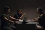 Trực tiếp phim Mê Cung tập 30 trên VTV3 21h40 hôm nay 1/8
