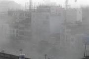 Xử lý nghiêm các công trình gây ô nhiễm môi trường