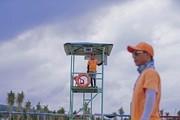 Vì 'tiện', khách du lịch Hạ Long thản nhiên tắm ở vùng nguy hiểm