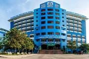 Điểm chuẩn Đại học Bách Khoa - ĐH Quốc Gia TP.HCM năm 2019