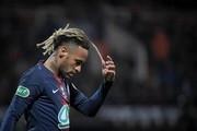 Cuộc đào thoát lịch sử của Neymar khỏi PSG