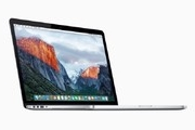 Vì sao Cục Hàng không Việt Nam cấm mang Macbook Pro lên máy bay?