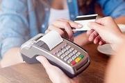 Ngân hàng Nhà nước ngăn chặn việc rút tiền, mua bán 'khống' thẻ