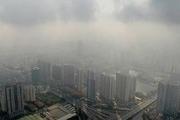 Vì sao ô nhiễm không khí tại các đô thị ngày càng đáng báo động?