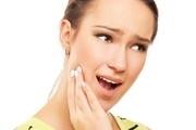 Bệnh nướu răng có thể là nguyên nhân gây ung thư thực quản?