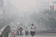 Hà Nội cần làm gì để chấm dứt tình trạng ô nhiễm như hiện nay?