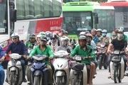 Ô nhiễm không khí ở Hà Nội, TPHCM: Cơ quan chức năng chậm trễ